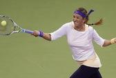 Azarenka, Serena vào tứ kết Qatar Open