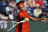 Nadal sợ phát khiếp vì động đất ở Indian Wells 2013