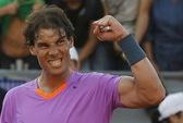 Nadal thẳng tiến vào bán kết đơn Chile Open