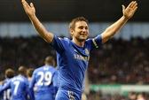 Lampard đã ký hợp đồng mới, nhưng…