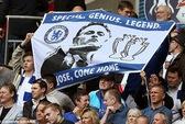 Mourinho chắc chắn chia tay Real Madrid