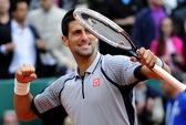 Nadal tái ngộ Djokovic ở chung kết Monte Carlo Masters