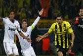 """Mourinho: """"Real đã tạo điều kiện để Lewandowski ghi bàn!"""""""