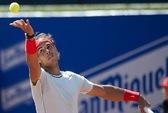 Thắng 2 trận trong 8 giờ, Nadal vào bán kết Barcelona Open