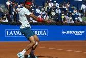 "Barcelona Open: Thời tiết ""làm khó"" Nadal"