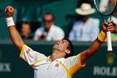 Lội ngược dòng trước Youzhny, Djokovic vào vòng 3