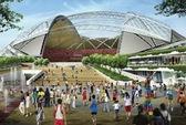 Singapore đón tiếp hàng loạt người đẹp quần vợt cuối năm