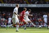 Gareth Bale tỏa sáng, Tottenham thắp lại hy vọng top 4