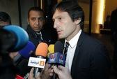 Kháng án bất thành, lãnh đạo PSG bị tăng án phạt