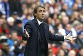Roberto Mancini - Mất chức vì đâu?