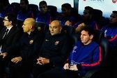 """Dám """"chấp"""" Messi, Barca tự chuốc lấy thất bại"""