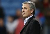 Mối lương duyên Real Madrid - Mourinho sẽ kết thúc từ ngày 1-6