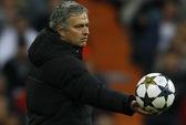 Mourinho và Falcao đồng ý về Chelsea