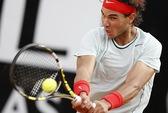 Chung kết trong mơ ở Rome Open 2013: Nadal đối đầu Federer