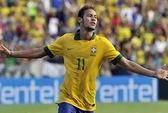 """Barca có """"đại pháo 2 nòng"""" Messi - Neymar"""