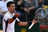 Berdych lật đổ Djokovic, Nadal chặn đứng Ferrer