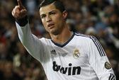 Chelsea quyết tâm săn bằng được Ronaldo