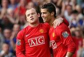 Ronaldo mong trở về Old Trafford, Rooney dự định chuyển đến Chelsea
