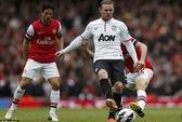 Rooney muốn được HLV Ferguson đảm bảo tương lai