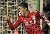 Anh trai HLV Guardiola giúp Real lôi kéo Suarez