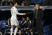 Ronaldo sẽ theo chân Mourinho đến Stamford Bridge?