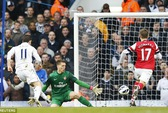 Gareth Bale và cú hattrick lịch sử