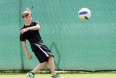 Truyền nhân của Beckham gia nhập Học viện QPR