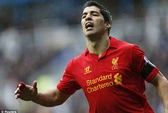 Suarez bạc tình, Liverpool vẫn không cho đi