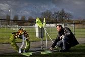 Án phạt cho nhóm người đánh chết trọng tài bóng đá ở Hà Lan