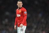 Wayne Rooney có giả vờ chấn thương để rời M.U?