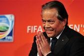 """FIFA ra tối hậu thư, bóng đá Thái Lan đối mặt án """"cấm vận"""" dài hạn"""