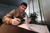 Messi ngạc nhiên vì bị cáo buộc trốn thuế