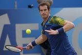 Federer, Murray và Sharapova cùng xuất trận ngày đầu Wimbledon 2013