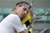 """Wawrinka đi tìm 1 ván thắng trước """"khắc tinh"""" Nadal"""