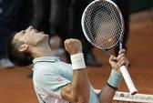 Bán kết trong mơ Nadal - Djokovic
