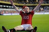 Rooney trở lại, M.U đá bại Real Betis