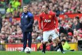 Rooney - Suarez: Ai sẽ là át chủ bài của HLV Mourinho?