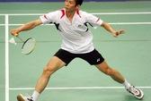Tiến Minh vô địch Giải Mỹ mở rộng 2013, nhận 9.000 USD