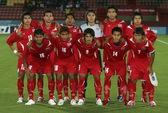 FIFA lại dọa phạt nặng bóng đá Thái Lan