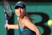 Bỏ liền 2 giải đấu, điều gì xảy ra với Sharapova?