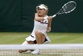 Bán kết Wimbledon: Hấp dẫn trận Lisicki - Radwanska