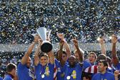 Thắng Panama 1-0, tuyển Mỹ vô địch Cúp Vàng CONCACAF 2013