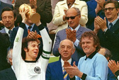 Tiết lộ gây sốc: Bóng đá Đức sử dụng doping suốt 4 thập kỷ