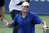 Isner lại thắng marathon, vào chung kết với Nadal