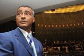 Bộ trưởng Thể thao Brazil từ chức, Romario đòi tẩy chay quan tham