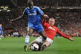 Buồn cho Chelsea: Rooney sẽ ký hợp đồng mới với M.U