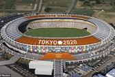 Tokyo được trao quyền đăng cai Thế vận hội 2020