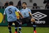 Colombia, Argentina cầm chắc vé đến VCK World Cup 2014