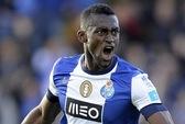 """Porto bị các """"đại gia"""" lăm le """"rút ruột"""""""