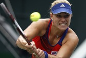 Angelique Kerber giành vé chót dự WTA Championships